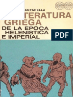 Cantarella - Literatura griega helenística e imperial.pdf