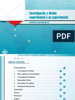ADA_5.2.pdf