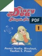 Diary Doa Aisyah Putri.pdf