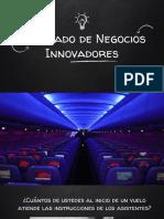 Modelado de Negocios Innovadores.pptx