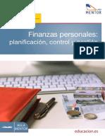 finanzas_perso.pdf