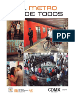 elmetroesdetodos.pdf