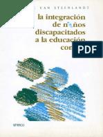 088454so.pdf