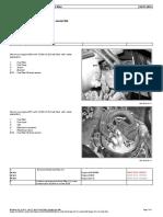 Fuel Filter 1.pdf
