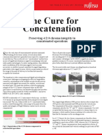 The Cure for Concatenation_Chroma