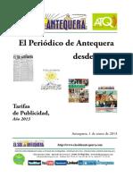 tarifas-publicidad-012013
