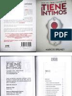 Libro Marcos Brunet (1)