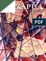 Alzapua-n 13.pdf