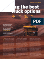 SurfaceHaulTrucks.pdf