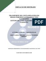 1 Dissertacao Transportecontaminantesmeios_desb
