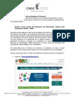 Curso Virtual SENA .pdf