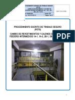 PETS - CAMBIO DE REVESTIMIENTOS Y CAJONES DE DESCARGA FEEDERS INTERMEDIOS SPCC.doc