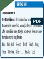 CapesL4P1_01_03_07_04.pdf