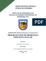 Examen programacion lineal.docx