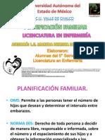 rotafolioplanificacion-130702004004-phpapp02