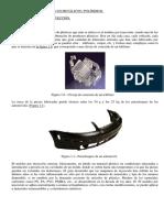Polimeros.leccion11.MoldeoInyeccion.2013