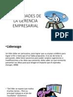 CAPACIDADES DE LA GERENCIA EMPRESARIAL.pptx