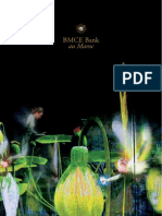 6. BMCE Bank au Maroc.pdf