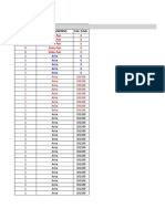 Estadísticas Hospitalarias 2014 14102016