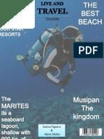 Revista Ingles Lista