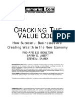 Cracking The Value Code.pdf