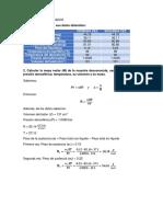 Calculos y Resultados Fico 2