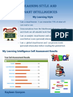 kayleen infographic