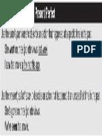 MEOL4GC-4.9.5.pdf