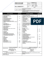 SHS-General-Chemistry-1.docx