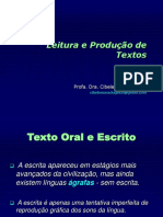 textooraleescrito-090930121757-phpapp01