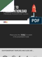 Presentation-Package-2015_16x9_EN.pptx