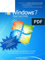 win7power-samplechapter