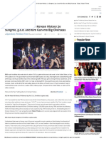 7 Bestselling Albums in Korean History_ Jo Sungmo, g.o.d.pdf