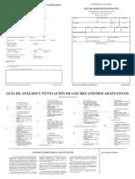 Cuadernillo CAT.pdf