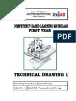 Technical Drawing Y1.pdf