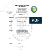 ENZIMAS PROTEOLITICAS (Autoguardado)