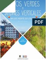 309710993-Guia-de-Techos-Verdes-y-Jardines-Verticales.pdf