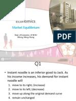 3. Market Equilibrium B quiz.pptx