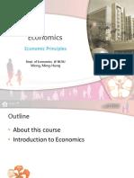 1. Economic Principles.pptx