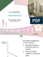 4. Consumers quiz.pptx