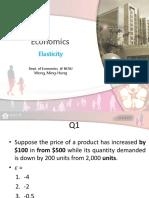 6. Elasticity quiz.pptx