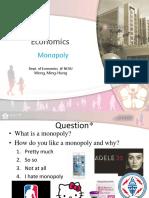 8. Monopoly.pptx