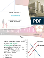 9. Externalities quiz.pptx