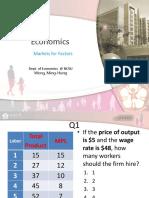 13. The Labor Market quiz.pptx