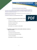 cuestionario_clase_b.pdf