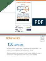 Redes sociales y entorno digital en comunicación interna unidad 2.pdf