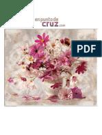punto-cruz-jarron-flores.pdf