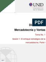 MV01_Lectura.pdf