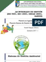 Unidad_2_ISO_14001_2015