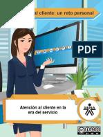 AA1_ Atencion_al_cliente_ en_la_era_del_servicio.pdf